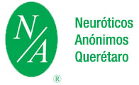 Neuróticos Anónimos Querétaro